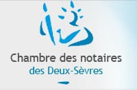 Chambre_notaire_ds