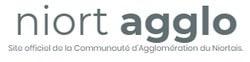 niort_agglo